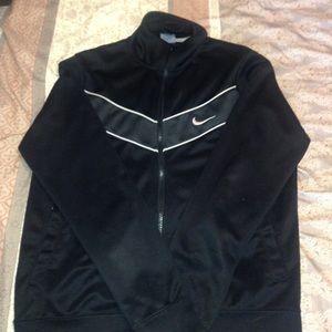 1d095e0e14b8 Nike Jackets   Coats - Men s Hoodless Nike Jacket